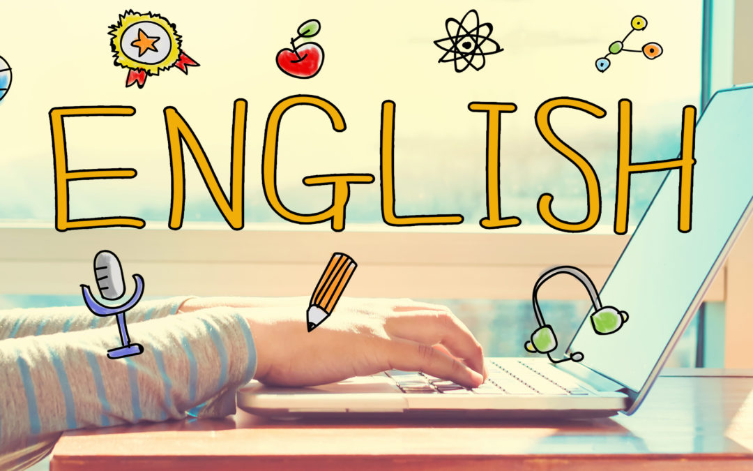How to Choose an English as a Second Language Teacher